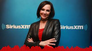 Video Marcia Clark Reacts to FOX's OJ Simpson: The Lost Confession MP3, 3GP, MP4, WEBM, AVI, FLV Juni 2018
