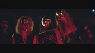 Cam Mayday pop music videos 2016