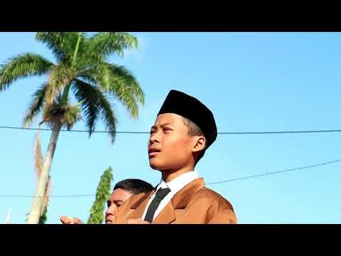 Play List SMP Islam Sabilillah Malang