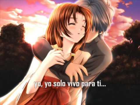 Enamorado por primera vez - Enrique Iglesias