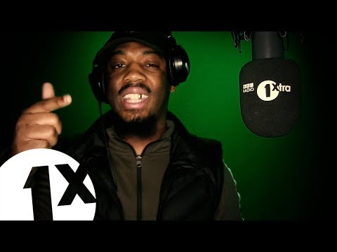 COCO | SOUNDS OF THE VERSE WITH SIR SPYRO @TheCocoUK  @SIRSPYRO