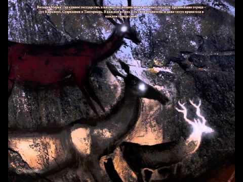 Dragon Age 2 #6(2)-Красивый доспех-by Edifer (видео)