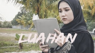 Video DFKL 2018 Short Film - Luahan MP3, 3GP, MP4, WEBM, AVI, FLV Juli 2018