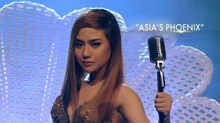 Video 10 Times Vocal Coaches SHOOKT On Morissette Amon Vocals 2018 MP3, 3GP, MP4, WEBM, AVI, FLV Agustus 2018