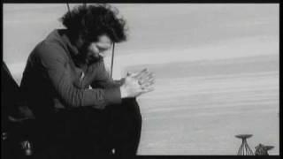 Mansour - Eidi Nadaram