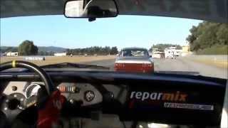 circuito Braga 9/2013 - CLASSICOS 1300