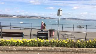 Swansea United Kingdom  City new picture : Visit to Swansea in Wales uk