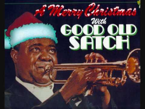 Cool Yule (Song) by Louis Armstrong
