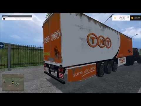 TNT Final trailer v1.0