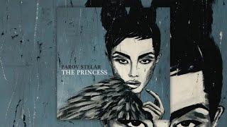 Parov Stelar - Milla's Dream (Official Audio)