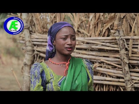 Mariya Part 1 Latest Hausa Film Original