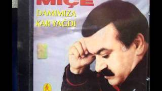 Video kahtali mice . benim bende haberim yok MP3, 3GP, MP4, WEBM, AVI, FLV Desember 2018