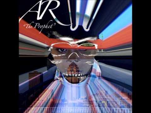 AR- DMI Streets feat. ALLIK (ChuchBeats)