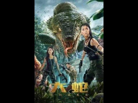 Full Movies The Legand Snake 2018 720p HDRip Mkv New  2018مترجم