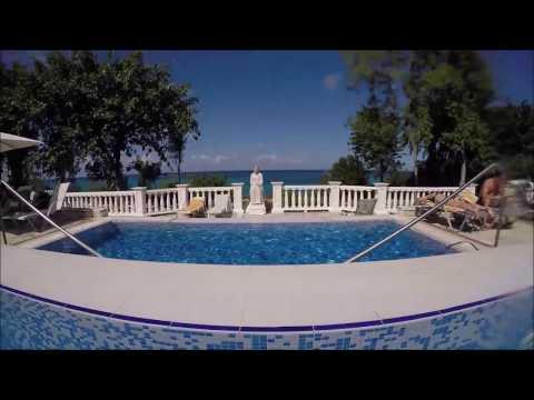 Paradisus Rio De Oro, PRDO, Royal Service Guardalavaca, Holguin, Cuba, Nov 2016