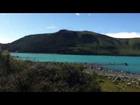 Lake Tekapo, Bronze ..