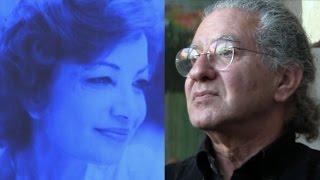 برنامه زیر آسمان پاریس: مراسم بخاکسپاری شاهدخت اشرف پهلوی