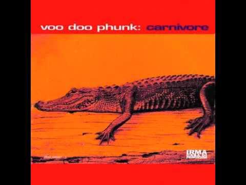 Voo Doo Phunk - Starsky - (Official Sound) - Acid jazz (видео)