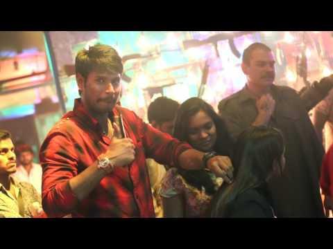 Nakshatram Movie (Funny Teaser)