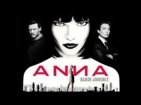 INX - Need you tonight - Soundtrack Anna (2019)