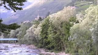 Bolzano Italy  City new picture : Bolzano (Bozen), Alto Adige, Dolomite - Italy