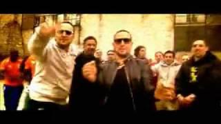MEME PAS FATIGUE - 94 92 93 algerie maroc tunisie france rap rnb fever 2009