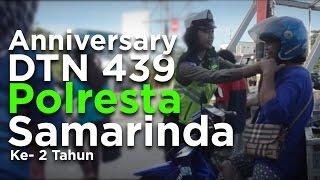 Anniversary DTN 439 Video