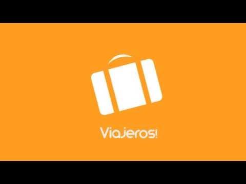 Video of Viajeros! UY