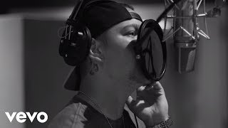 Kane Brown - Setting the Night On Fire (Live in Studio)