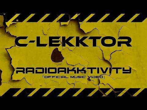 C-Lekktor - Radioakktivity
