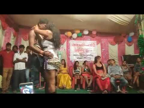Video भोजपुरी देसी हॉट आर्केस्ट्रा सेक्सी डांस Bhojpuri Hot Arkestra Stage Show Bihar New 2018 download in MP3, 3GP, MP4, WEBM, AVI, FLV January 2017