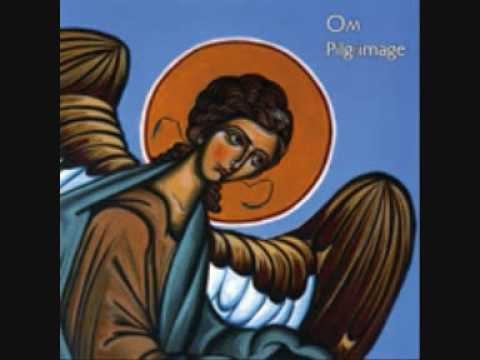 Om - Bhima's Theme online metal music video by OM