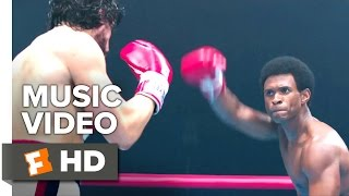 """Nonton Hands of Stone - Usher Music Video - """"Champions"""" (2016) Film Subtitle Indonesia Streaming Movie Download"""