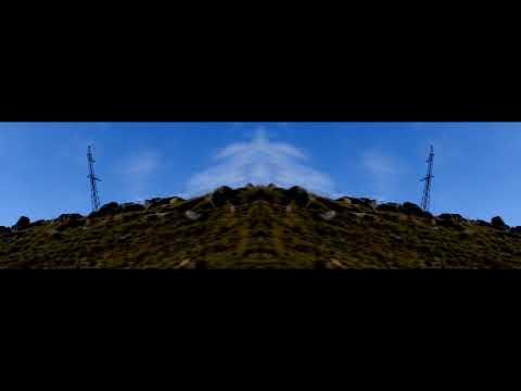 JOSHUA ABRAMS & NATURAL INFORMATION SOCIETY - FINITE (excerpt) online metal music video by JOSHUA ABRAMS