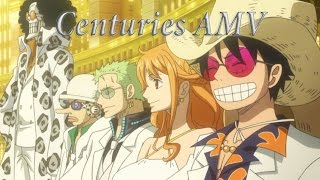 Nonton One Piece: Film Gold - Centuries ||AMV|| Film Subtitle Indonesia Streaming Movie Download