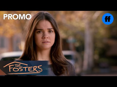 The Fosters 4.17 (Preview)