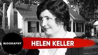 Nonton Helen Keller   Deathblind Author   Activist   Mini Bio   Biography Film Subtitle Indonesia Streaming Movie Download