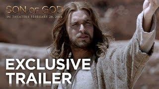 Nonton Son Of God   Film Subtitle Indonesia Streaming Movie Download