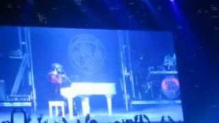 Download Lagu Justin Bieber Concert April 1st 2011 DENMARK, Jyske Bank BOXEN Herning, Part 1 Mp3