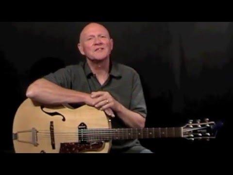 advanced guitar chords part 2
