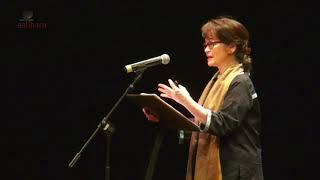 Video Ceramah oleh Karlina Supelli. 20 Tahun Reformasi: Majukah Rasionalitas dan Budaya Ilmiah Kita MP3, 3GP, MP4, WEBM, AVI, FLV Desember 2018