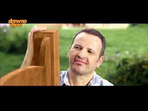 Drewnochron: warto�ci