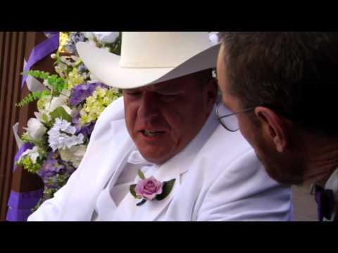 Breaking Bad Minisode 02 - Wedding Day (Season1)