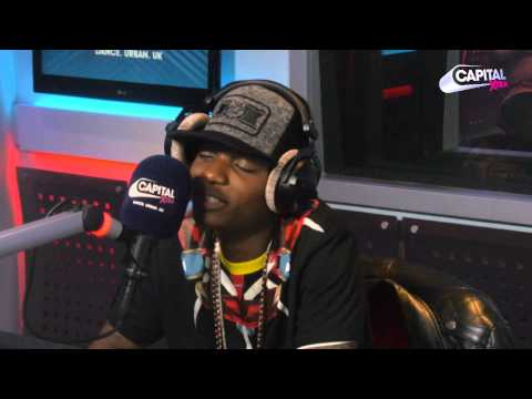 WizKid Says He Would Collaborate With Davido In The Future