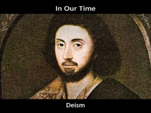 In Our Time: S23/04 Deism (Oct 8 2020)