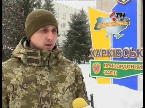 Новости АТН - 12.01.2017 - DomaVideo.Ru