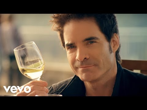 Train - Drive By from the album