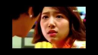 Nonton Heartstrings   You Ve Fallen For Me Sub Espa  Ol  Descripcion  Dramas  Film Subtitle Indonesia Streaming Movie Download
