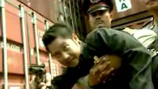 Ki kusumo the police movie trailer