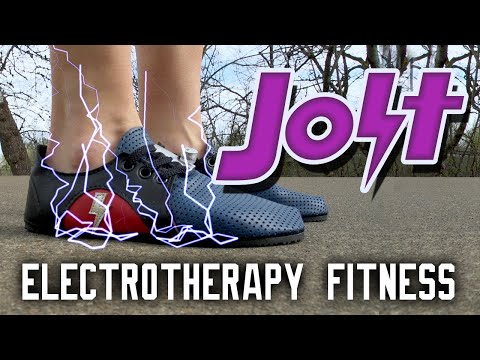 jolt-electrotherapy-shoes